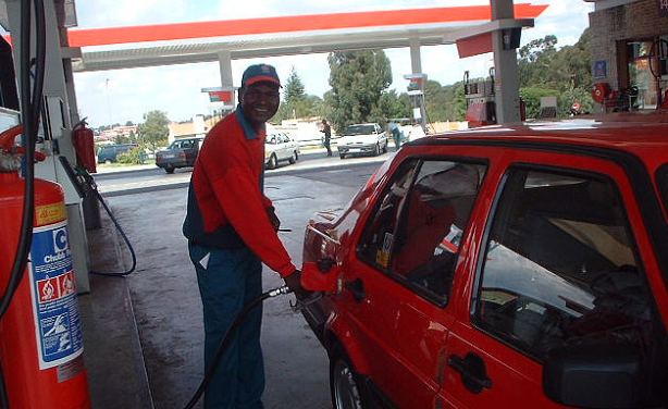 impact of the fuel price hike Fuel price hike: from farm to fork, budgets will suffer with petrol, diesel getting   the surge in fuel prices and its cascading effects will weigh on.