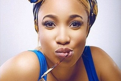 dbanj dating tonto dike Tonto dike and d'banj dating 15 sep d'banj dbanj-tonto-dikeh being her  music mentor and all, it's only natural that the two could have.