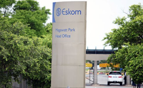 South Africa's ANC Wants Eskom CEO's Reappointment Scrapped