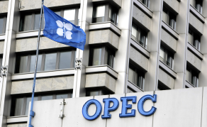 OPEC to Decide on Nigeria, Libya's Oil Output