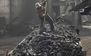 Two Companies Seal Deal to Supply Ethiopia's Coal