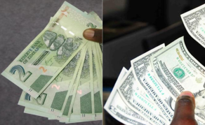 Mugabe's Govt Refusing to Accept Its Own Bond Notes