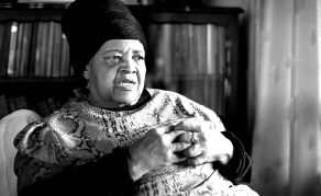 South Africa's First Black Woman Novelist Miriam Tlali Dies