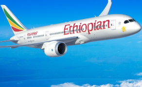 Ethiopia Airline's Illegal 'Deportation' Charge Raises Questions