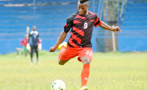 2019 AFCON Qualifiers - Kenya Loses to Low-Ranked Sierra Leone