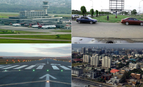 Lagos Airport Road Reconstruction to Begin Soon