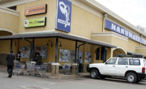 Nakumatt Now Closes Another Branch in Nairobi