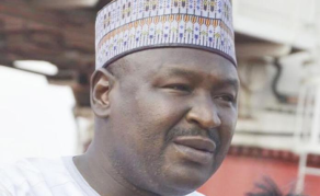 Nigeria's Senator Misau in Deep Trouble With the Law?