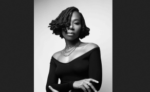 Nigerian Singer Asa Talks Inspiration, Music Journey & Dream Man