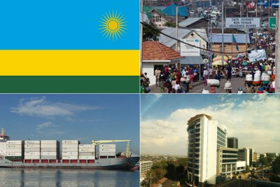 Rwanda plans on making business links easier by introducing a further fifteen reforms.