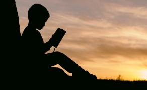 Is South Africa Facing a Child Literacy Crisis?