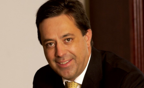 #Steinhoff, A STAR South African Company Hits Troubled Times