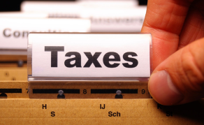 Nigeria Reports Tax Evasion by Multinationals to Global Body