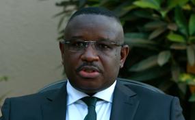 Sierra Leone : Les dossiers du nouveau président Maada Bio