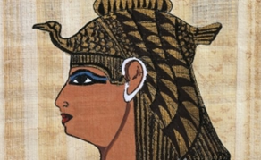 300 Cleopatra Era Artifacts Displayed for First Time
