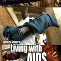 Living with AIDS (2005)