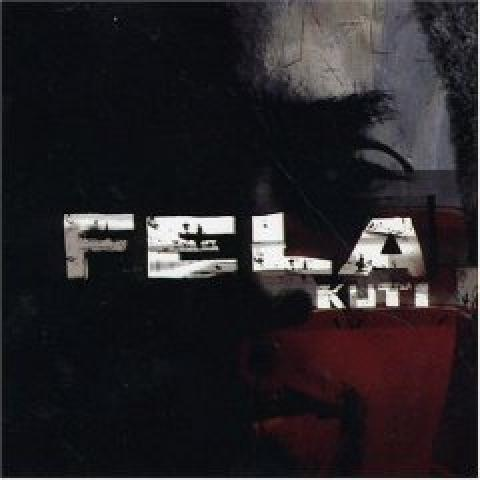 The Best Best Of Fela Kuti (2000)
