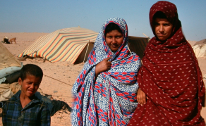 Why Western Sahara Divides Africa