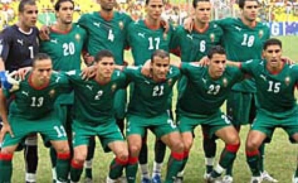 La coupe du monde des clubs au maroc - La coupe du monde des clubs ...