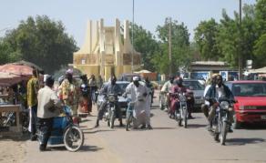 Le système judiciaire en ébullition au Tchad