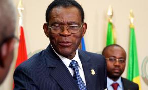42 militants exclus du parti au pouvoir en Guinée Equatoriale