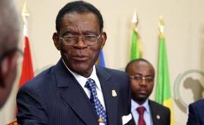 Dialogue national en l'absence des opposants en Guinée Equatoriale