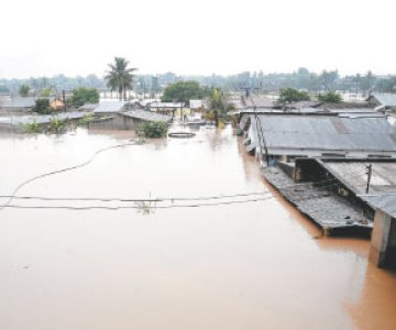 Tanzania Floods Victims