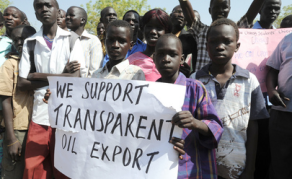South Sudan Ready to Welcome Investors In Black Gold