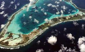 Ile Maurice - La CIJ examine le litige sur l'avenir des îles Chagos