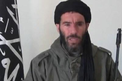 Le governement pense que Mokhtar Belmokhtar, un miltant algérien de longue date aurait orchestré les attaques.