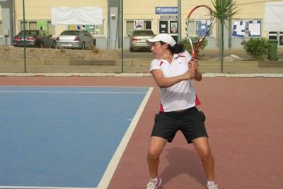 (Photo d'archives) - 33ème Championnats d'Afrique des jeunes 2010 –à Abuja, –Nigeria