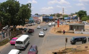 Watchdogs Fear New Bill Will Silence Malawi Govt Critics