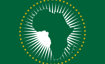 What You Need to Know About Single African Passport