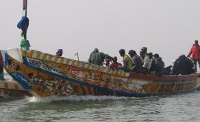 Sénégal - Au moins 226 pécheurs artisans disparus ces deux dernières années
