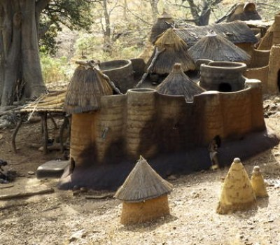 10 World Heritage Sites in West African to Visit Before You Die