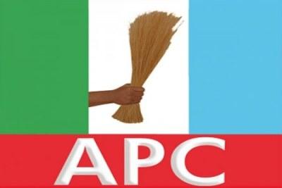 APC logo.
