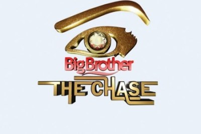 5 Juiciest Scandals on Big Brother Africa Season 8