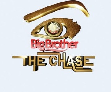 5 Juiciest Scandals on Big Brother Africa Season 8