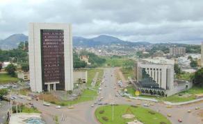 Une chercheuse de Human Rights Watch interdite d'entrée au Cameroun