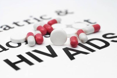 Donors to cut funds in Tanzania's fight against HIV/Aids (file photo).