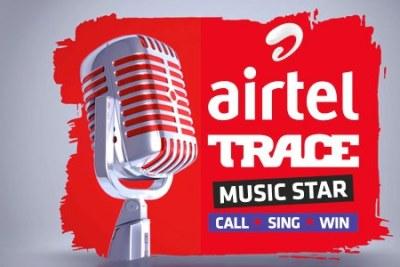 Trace Music Stars