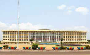 L'installation des sénateurs nouvellement élus est suspendue en RDC