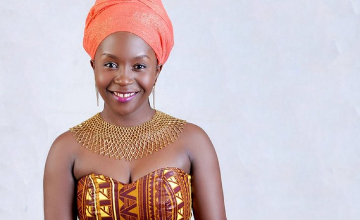 Uganda: Why My Marriage Collapsed - Kansiime - allAfrica com