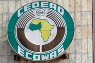 Cour de justice de la Communauté économique des Etats de l'Afrique de l'Ouest (Cedeao)