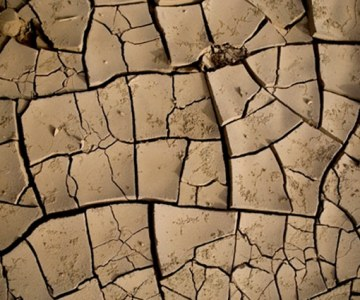 Conflicts And Droughts Might Prove Deadly in Africa