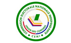Clôture du dépôt de candidature pour la présidentielle aux Comores