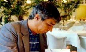L'œuvre de l'écrivain feu Rachid Mimouni revisitée en Algérie