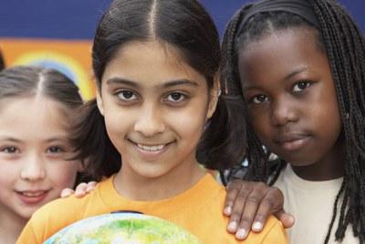UN Secretary-General Announces High-Level Panel on Women's Empowerment