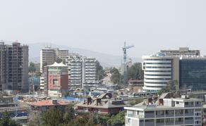 Ethiopia Prime Minister Abiy Pushes Toward Privatization