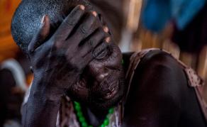L'ONU dénonce de possibles crimes de guerre au Sud-Soudan